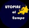 utopias of europe